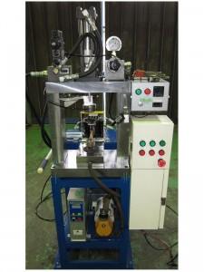 焼結合金焼成機械