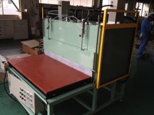 乾燥炉(設備製作)